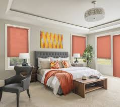 blinds outstanding colored blinds colored window blinds on sale