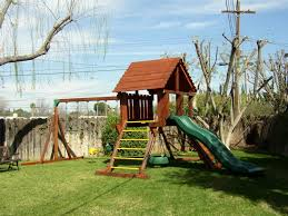 Backyard Play Systems by Wood Play Set Google Search Outdoors Pinterest