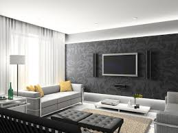 inside home decoration interior decoration gallery 29932
