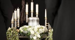 cremation services cremation services biggers funeral home lake worth