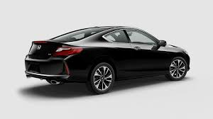 honda accord com here s everything you need to about the 2018 honda accord