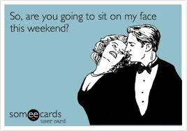 Sit On My Face Meme - 7 best sit on my face images on pinterest hilarious funny stuff