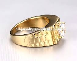 gold rings design for men mens gold ring designs hot gold ring design tungsten carbide ring