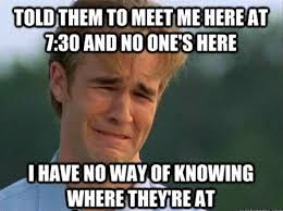 90s Meme - meme watch crying dawson presents first world problems from the
