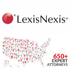 lexisnexis new york times mona shah u0026 associates global immigration visa attorney in new york