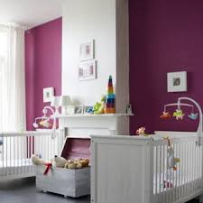 kinderzimmer zwillinge kinderzimmer zwillinge babyzimmer