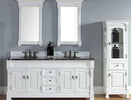 cabinet home depot bathroom cabinets gorgeous home depot