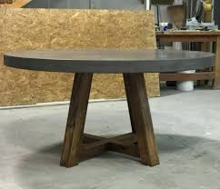60 Inch Patio Table 60 Inch Patio Table 60 Inch Square Patio Dining Table