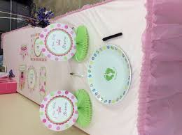 baby shower autograph plate 27 best baby neutral shower items decorations etc images on