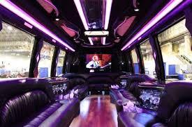 shima limousine service reviews mentor oh 61 reviews