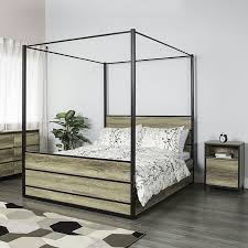 Instant Bed Best 25 Instant Canopy Ideas On Pinterest How Tall Is Jojo