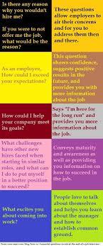 best 25 tips ideas on