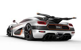 koenigsegg agera s interior koenigsegg agera s top speed galleryautomo