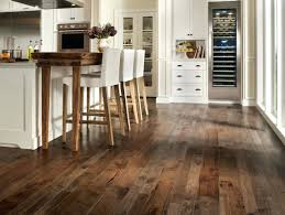Dark Kitchen Floors by 6dark Wood Vinyl Flooring Dark Floor Tiles U2013 Thematador Us