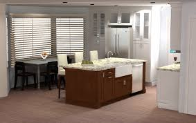 cliqstudios com kitchen of the week kitchen design spotlight