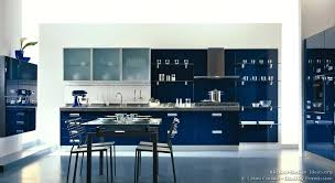italian kitchen cabinets manufacturers kitchen in italian kitchens in kitchen cabinets manufacturers