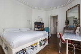 chambre appartement deco appartement duree design chaleureux bruxelles meubles decorer