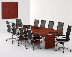 12 ft conference table high quality conference tables boat shaped rectangle round