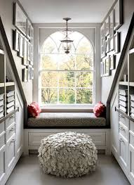 window reading nook reading nook transitional bedroom siemasko verbridge