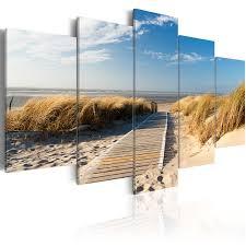 Wohnzimmer Bild Xxl Leinwandbilder Xxl Günstig Online Kaufen Real De