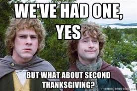 thanksgiving jokes kappit