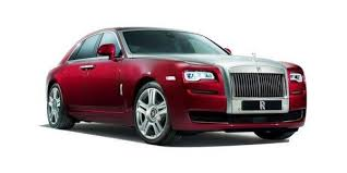 rolls royce price rolls royce ghost price check may offers images mileage specs
