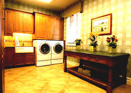 Antique Laundry Room Decor by Beautiful Laundry Room Design Ideas With Laundry Room Design Ideas