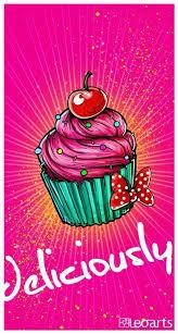 12 best tattoo images on pinterest cupcake tattoos cupcake
