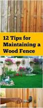 best 25 wood fences ideas on pinterest wooden fence horizontal