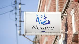chambre des notaires de l aude 5 ans d interdiction d exercer pour une notaire du tarn impliquée