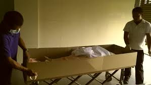 cremation procedure laguna philippines april 23 2014 woman s corpse taken out of