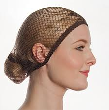 hair net sandi pointe library of collections