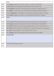 Element B Washington State U0027s by 100 Schedule Program Competitive Programs Zeta Fencing