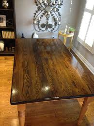 Gel Stain Colors Flooring Cozy Interior Floor Color Ideas With Minwax Stains And