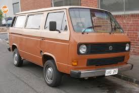 volkswagen van 2015 file 1984 1986 volkswagen caravelle 253 cl van 2015 12 07 01