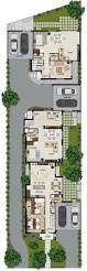 best 25 site development plan ideas on pinterest master plan