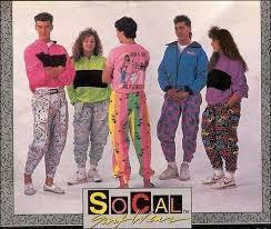80 u0027s dress up ideas 80s get up pinterest 80 s childhood