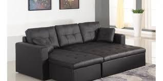 comment entretenir le cuir d un canapé comment entretenir le canapé d angle en cuir iresco