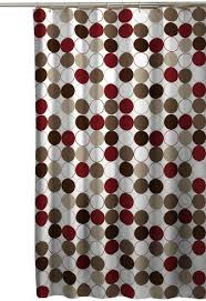 Maytex Mills Shower Curtain Fabric Categories Fabric Shower Cutains Dot Com