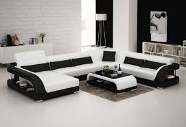 Modern Italian Leather Furniture Viper Sectional Sofa From Opulent Items Ihso03125