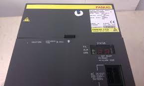 fanuc alarms fanuc repairs