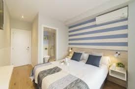 hotel chambre familiale barcelone house by pillow hôtel 1 étoile avec chambres familiales à barcelone