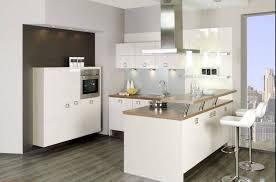 plan de travail bar cuisine hauteur plan de travail cuisine adapte le plaisir cuisiner meilleur