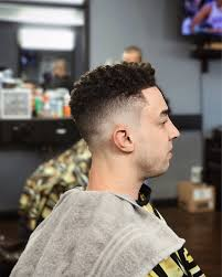 fade and shave specialist barbers 52 photos u0026 92 reviews