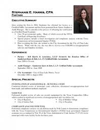 Sample Resume Stay At Home Mom by Health Counselor Resume Free Resume Httpresumecompanioncom Mental