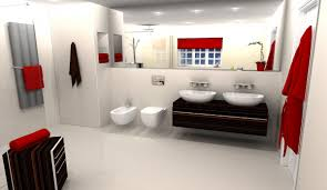 fascinating kitchen and bath design schools