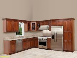 ready to go cabinets lovely ready to go cabinets kitchenzo lovely lovely ready to go cabinets kitchen
