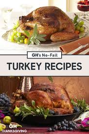 best turkey brand to buy for thanksgiving 80 traditional thanksgiving dinner recipes easy thanksgiving menu