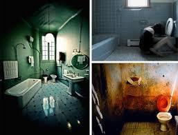 Creative Bathroom Ideas Charming Creative Bathroom Ideas Images Best Inspiration Home