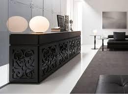 sideboard 43 best modern italian sideboard u2013 contemporary